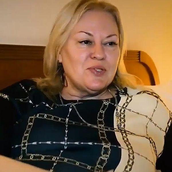 Две москвички сняли девушку видео — photo 3