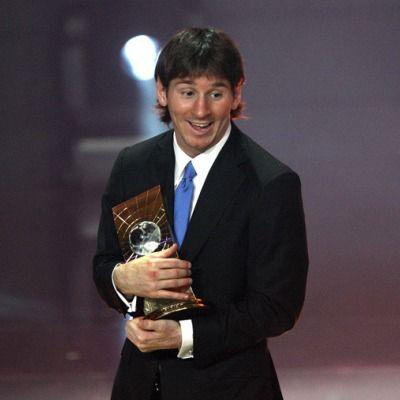 Номинанты на приз бриллиантовый мЯч по футболу
