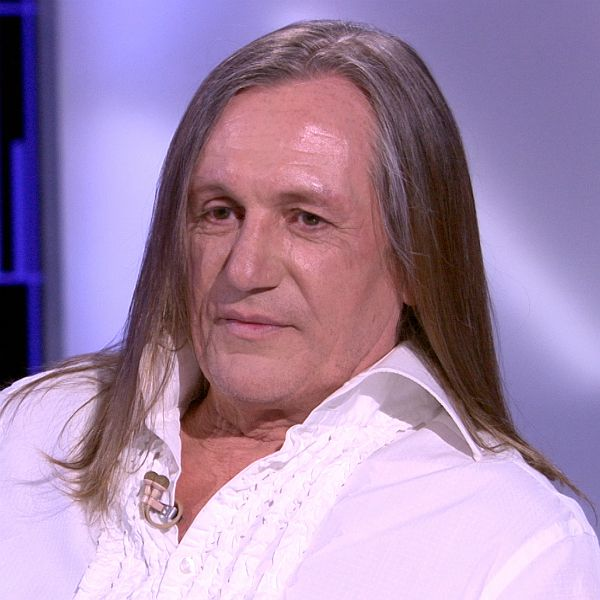 Экс-возлюбленный Аллы Пугачёвой Сергей Челобанов рассказал, что певица давала ему деньги на покупку запрещенных веществ