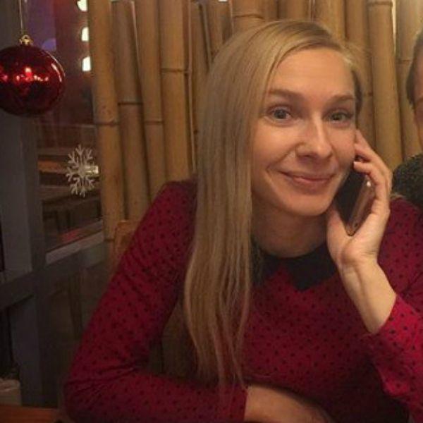 Отсидевшая три года за мошенничество звезда «Дома-2» Анастасия Дашко во второй раз стала мамой