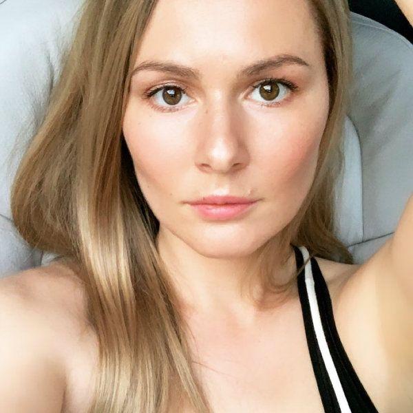 Мария Кожевникова рассказала, что у нее случилась истерика после новости о гибели в авиакатастрофе команды «Локомотива»