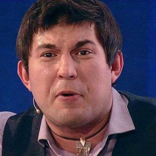 Адвокат Бари Алибасова обвинил сына продюсера в том, что тот подстроил отравление отца из-за страха лишиться фамилии и наследства