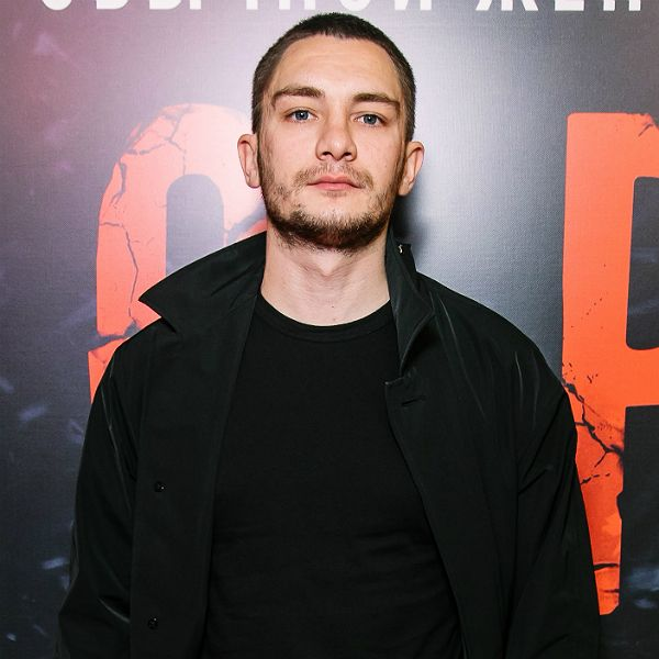 Никита Павленко рассказал, что у погибшего в ДТП режиссера «ZКД» Игоря Хомского был тяжелый характер