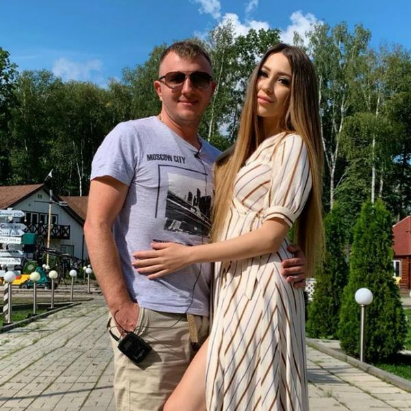 Звезда «Дома-2» Илья Яббаров начал строить частный дом в Самаре, в котором будет жить с Аленой Рапунцель и 6-месячным сыном