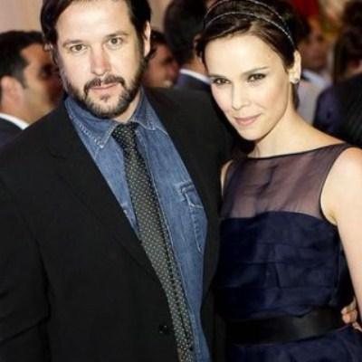 фото актеры проспект бразилии