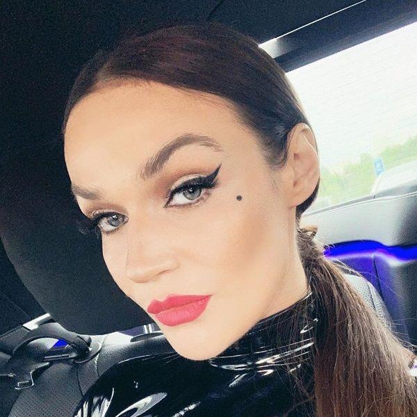 Алена Водонаева рассказала, какие подарки первого мужа мотивировали ее развестись с ним