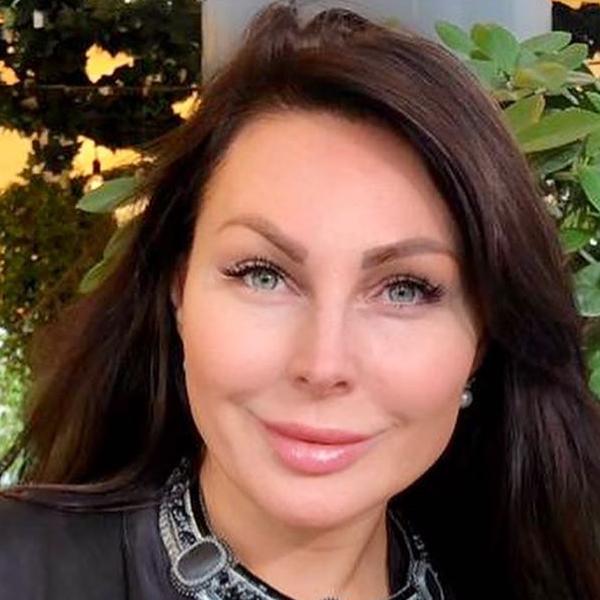 Подозреваемой в употреблении запрещенных веществ Наталье Бочкаревой отказали в аренде помещения для ее школы вундеркиндов