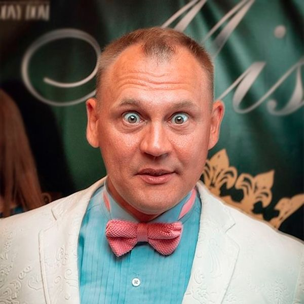 Звезда «Дома-2» Степан Меньщиков узнал, что бывшая жена изменяла ему с лучшим другом