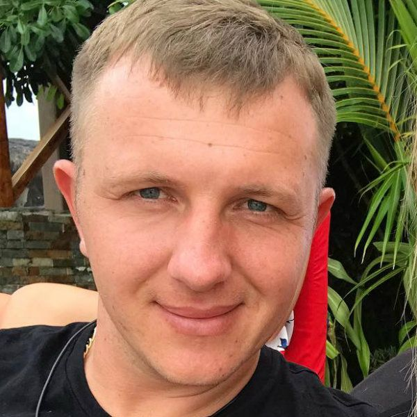 Покинувший «Дом-2» Илья Яббаров поблагодарил Алену Рапунцель за поддержку