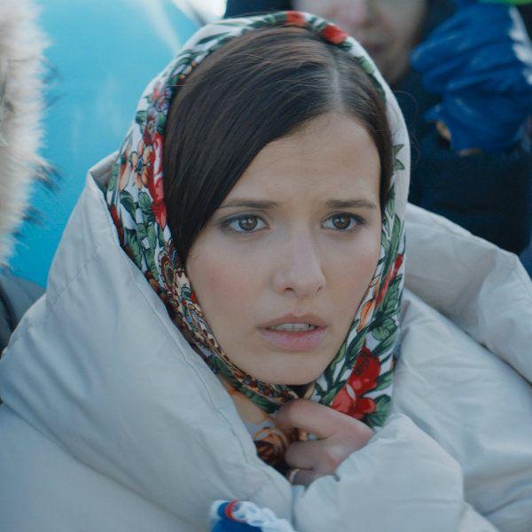 Фильм Григория Константинопольского «Гроза» получил главный приз на кинофестивале в Милане