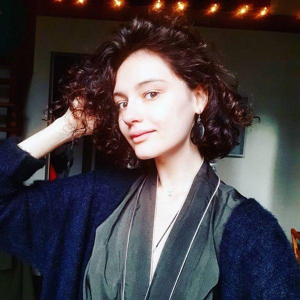 18-летняя дочь Любови Толкалиной и Егора Кончаловского переезжает из Москвы в Санкт-Петербург на постоянное место жительства