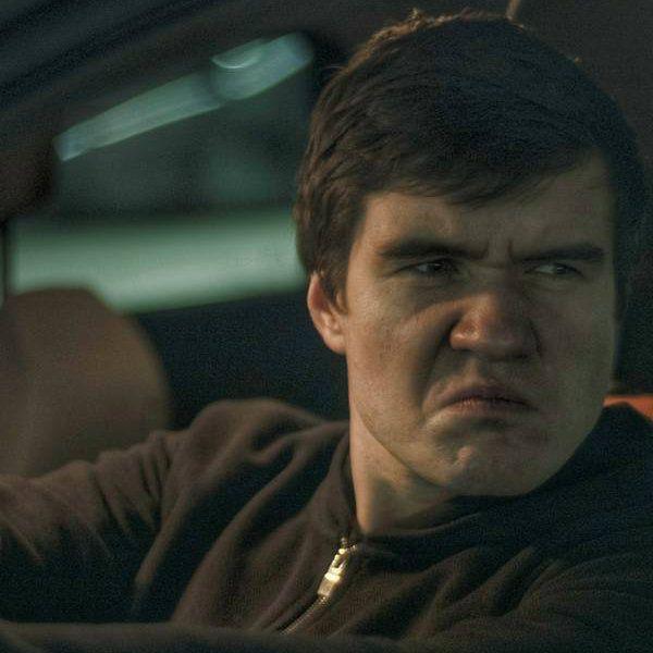 Режиссер фантастического фильма «Кома» заявил, что не боится критики от блогера BadComedian