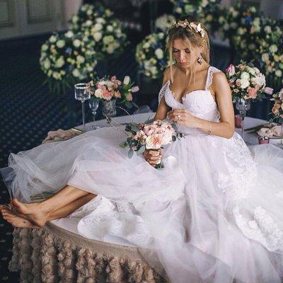 Баб выпала грудь на свадьбе фото