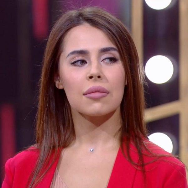 Визажист Ольги Бузовой не справилась с заданиями в шоу «Мейкаперы» и покинула проект