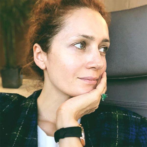 Виктория Исакова Без Штанов – Родина (2020)