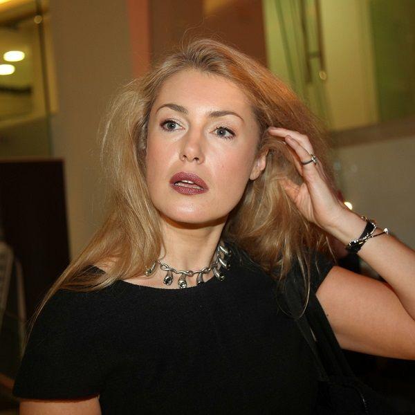 Мария Шукшина раскритиковала молодое поколение за интерес к Бузовой и Киркорову, а не к Василию Шукшину