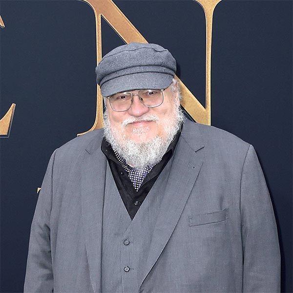 Джордж Мартин заявил, что сериал «Чернобыль» HBO достоин грузовика «Эмми»