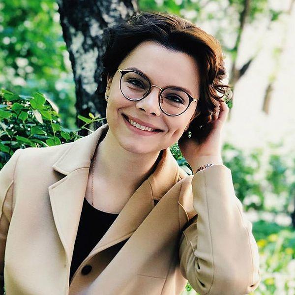 Татьяна Брухунова до романа с Евгением Петросяном встречалась с его 73-летним директором