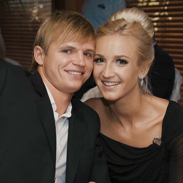 Ольга Бузова призналась, что Дмитрий Тарасов никогда не давал ей денег