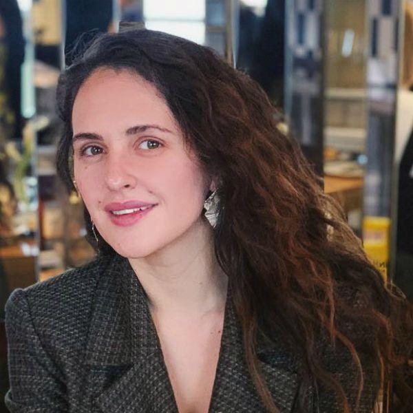 У звезды «Сладкой жизни» Марии Шумаковой украли кольцо стоимостью 12 миллионов рублей