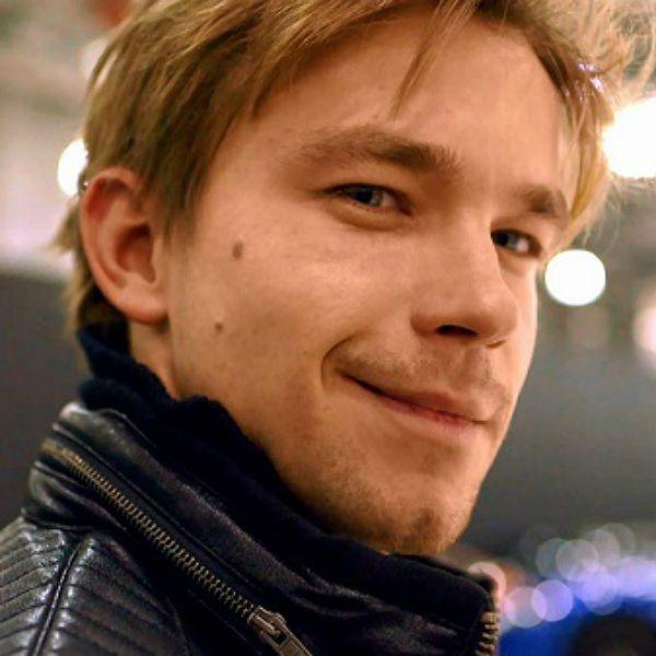 Александр Петров отказался сниматься в продолжении «Полицейского с Рублевки»