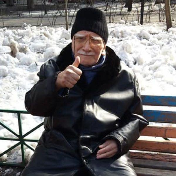 Стало известно о состоянии пропавшего два месяца назад Армена Джигарханяна