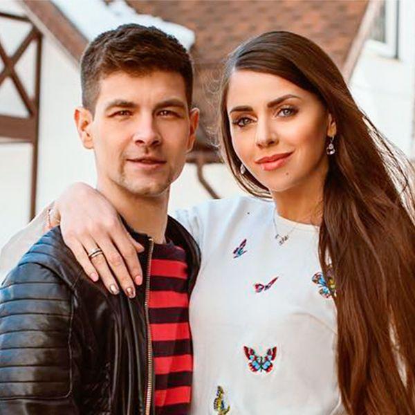 Звезда «Дома-2» Дмитрий Дмитренко считает, что у его мамы сложилось некорректное мнение об Ольге Рапунцель