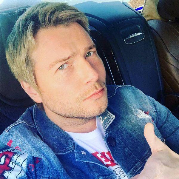 Николай Басков пожаловался, что его личный номер телефона обнародовали в выпуске YouTube-шоу