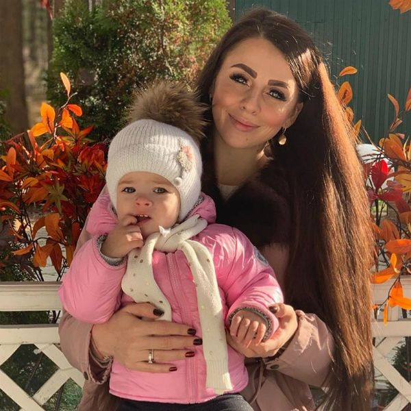 Беременная звезда «Дома-2» Ольга Рапунцель пожаловалась на токсикоз