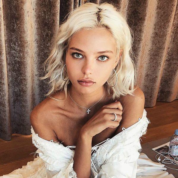 Алеся Кафельникова отказалась от участия в 4-м сезоне шоу «Пацанки»