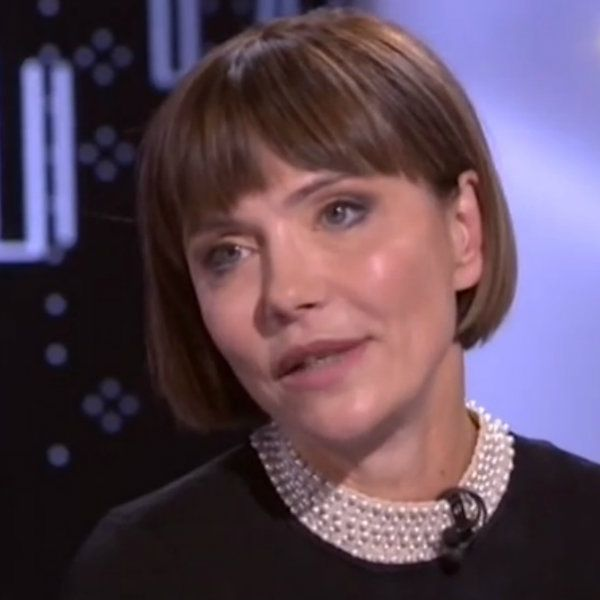 Гражданская супруга Антона Табакова Екатерина Семенова расплакалась, говоря о несостоявшейся свадьбе с актером