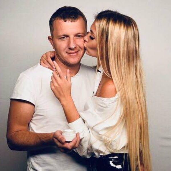 Звезда «Дома-2» Илья Яббаров заявил, что планирует сыграть с Ритой Ларченко скромную свадьбу