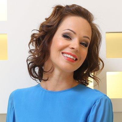 Картинки по запросу Актриса Ирина Медведева