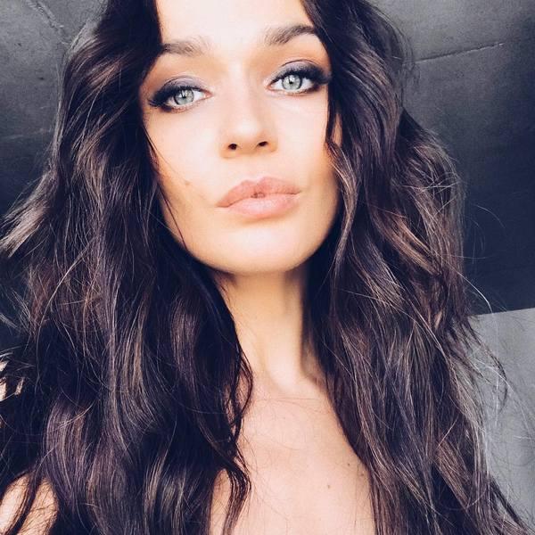 36-летняя Алена Водонаева впервые попробовала уколы красоты