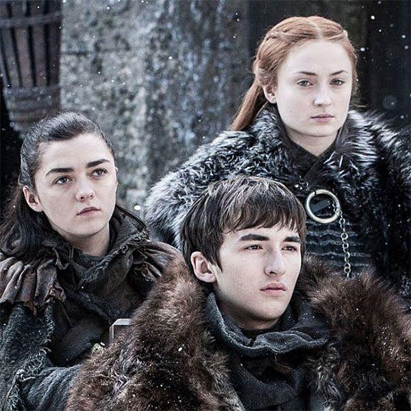 РЕН ТВ покажет все восемь сезонов «Игры престолов»