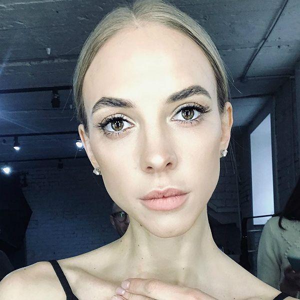 35-летняя звезда Comedy Woman Надя Сысоева прокомментировала слухи о том, что не может иметь детей из-за болезни