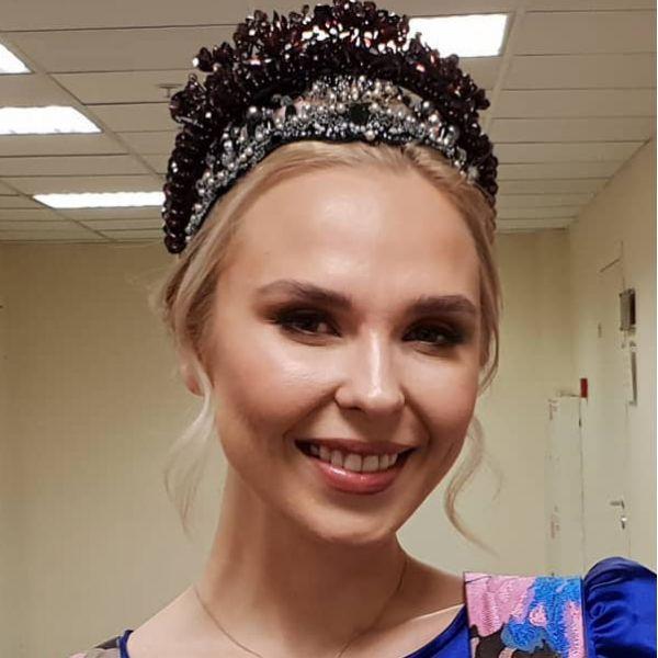 Представитель Пелагеи опроверг слухи о пластических операциях певицы