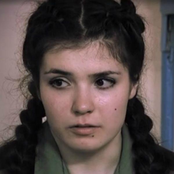 Первый канал покажет документальный фильм-признание Варвары Карауловой, которая была приговорена к 4,5 годам заключения