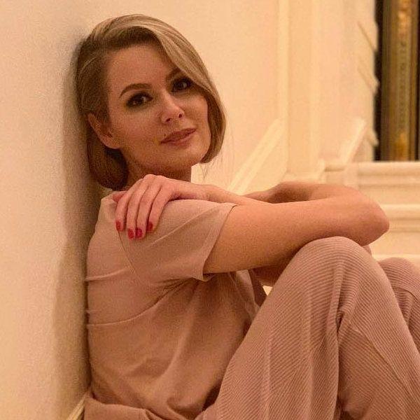Мария Кожевникова заявила, что собирается неделю голодать