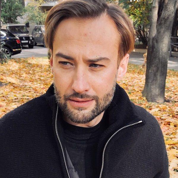 Дмитрий Шепелев признался, что чувствует себя лентяем на фоне производящих контент для YouTube коллег