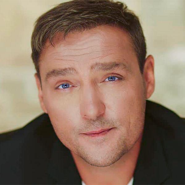 Директор Юрия Шатунова опроверг информацию о том, что певцу предстоит еще одна операция