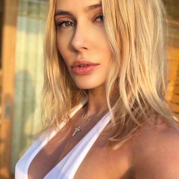Наталья Рудова резко ответила на обвинения в том, что пытается пропиариться за счет Оксаны Самойловой и Джигана