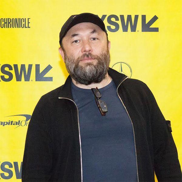 Кинокомпания Тимура Бекмамбетова приступила к созданию фильма о массовом расстреле в колледже в Керчи