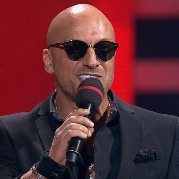 Дмитрий Нагиев заявил, что на итоги финала шоу «Голос. Дети» могли повлиять деньги
