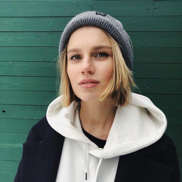 Звезда «Папиных дочек» Дарья Мельникова рассказала, как ее травили в школе из-за низкого роста