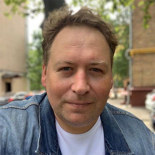 Звезда «Ворониных» Станислав Дужников не женился на возлюбленной, которая помогла ему похудеть на 20 килограммов