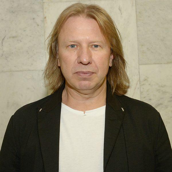 Виктор Дробыш подает в суд на Европейский вещательный союз из-за отстранения белорусского жюри от голосования на «Евровидении – 2019»