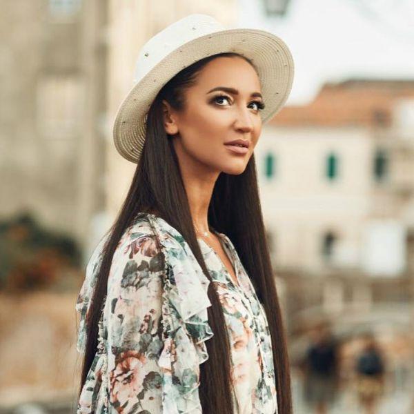 Ольга обвинила участников шоу Замуж за Бузову в неискренности: Приходили не ко мне, а на телевидение в 2019 году