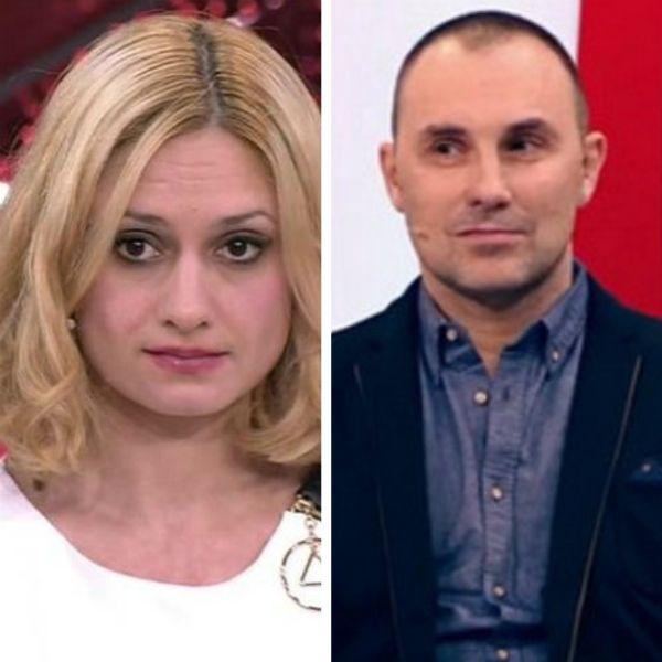 Суд отказал называющему себя внуком Спартака Мишулина Эдуарду Сорокину в удовлетворении иска о наследстве в размере 9 миллионов рублей