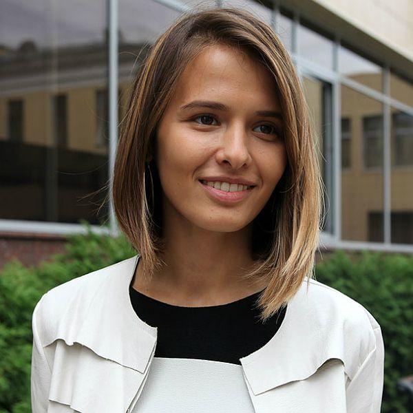 Звезда «Мажора» Любовь Аксенова рассказала, как быстро похудеть